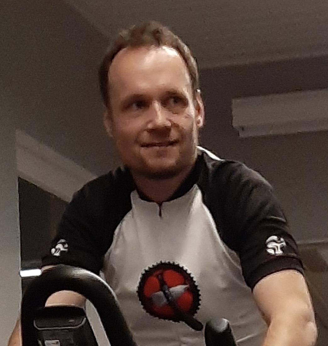 Christian Szucki