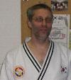 Alfons Heck