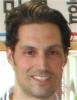 Oliver Gloeckler